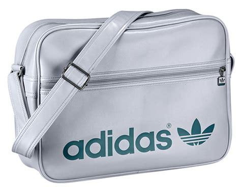 Adidas Ac Adicolor Airline Bag Airliner Tasche Neu
