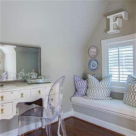 small living room rug ideas dressing room window seat design ideas