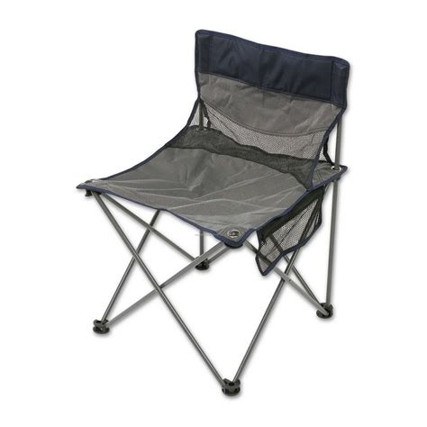 Swopper Chair Replacement Cover by Folding Cing Chair With Footstool Folding Chair