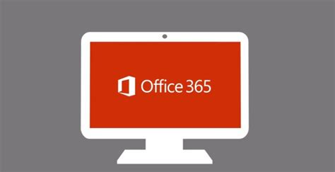 Office 365 Mobile by Microsoft Brings Mobile Device Management To Office 365