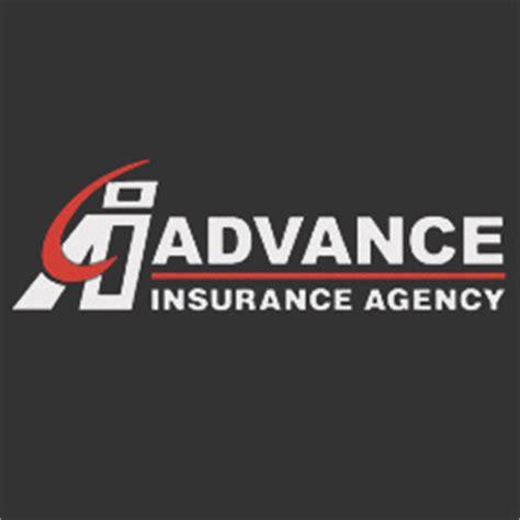 viking insurance claims phone number advance insurance agency companies 5241 viking drive