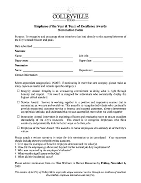 1099 S Certification Form by Certificate Of Excellence For Employee Forms And Templates