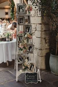 vintage wedding themes ideas wwwpixsharkcom images With simple vintage wedding decor