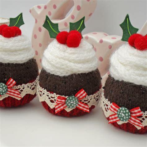 christmas craft fair tips