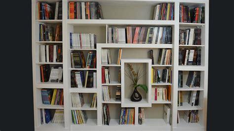 bureau biblioth ue int r bibliotheque mdf sur mesure photos de conception de