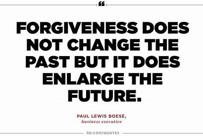 Forgiveness Quotes Qoutes Let Quote Forgivness Words