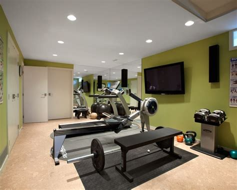 home paint color home home gyms