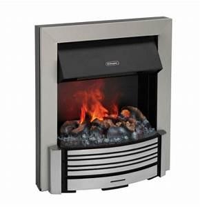 Opti Myst 3d : dimplex sacramento 2kw opti myst 3d inset fire brisbane fireplace heating centre ~ Sanjose-hotels-ca.com Haus und Dekorationen