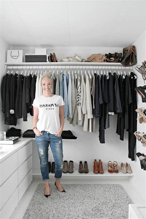 dressing de chambre style de chambre moderne avec dressing
