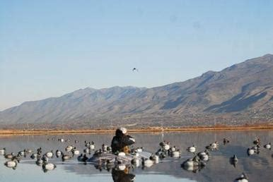 Layout Boat Goose Hunting by Layout Boat Wikipedia