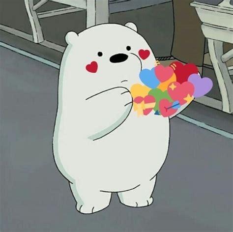 Pin By Isabel ♡ On Cartoon Pfp♡ Cute Memes Cute Love