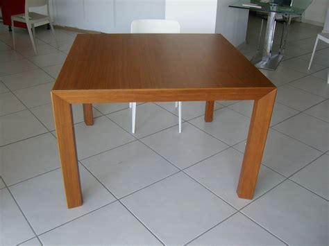 Offerta Tavolo Pianca 14617