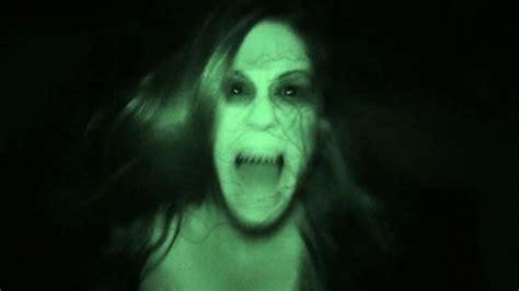 jump scares  horror game creators    cautious  vr  devs vg