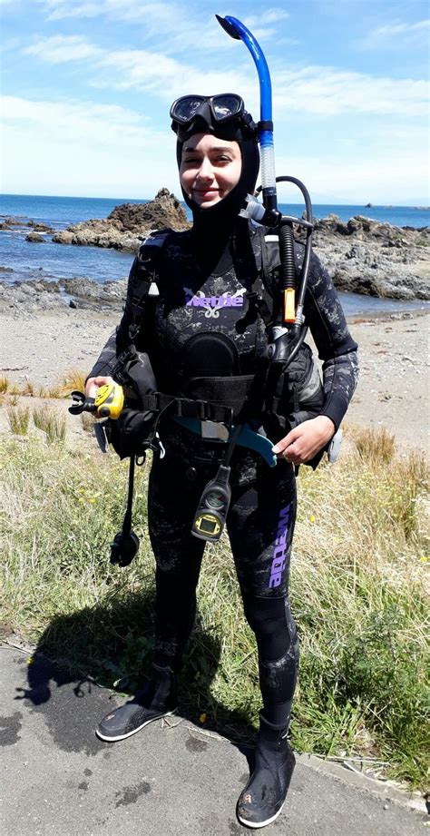 cressi goa dive computer review scuba diving gear scuba