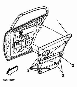 2003 Volkswagen Jetta Trunk Latch Diagram