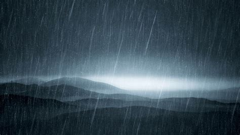 musica  lluvia relajante musica  dormir