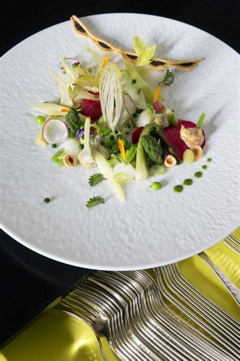 la cuisine gastronomique la pyramide vienne restaurant vienne horaires