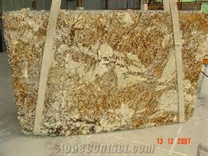 persa brown granite slabs search this one is