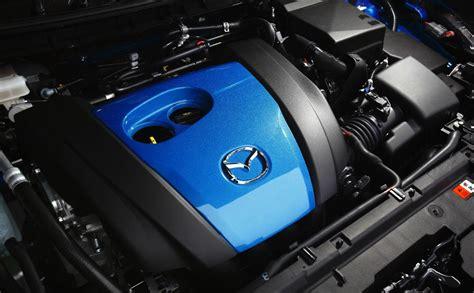 Mazda Skyactiv Diesel 2020 by Mazda Skyactiv 2 Next Engines Due By 2020 Photos 1