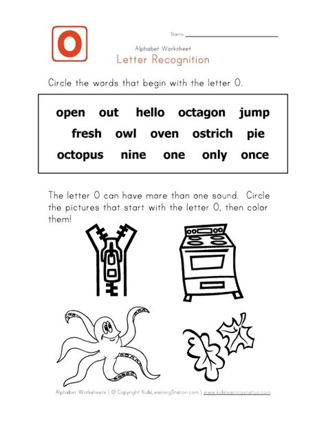 words that begin with the letter x for kids letter of