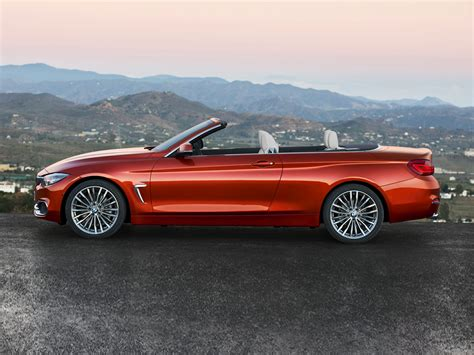 Hibious Four Wheel Drive Convertible by New 2018 Bmw 430 Price Photos Reviews Safety Ratings