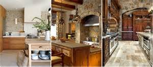 Country Homes Interiors Magazine Subscription Beautiful Country Homes Interiors Beautiful Traditional Home Interiors Country Homes Related