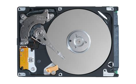 Can Ssd Upgrades Boost Ps3 Performance?