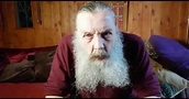 Watchmen Creator Alan Moore Explains Why He's Voting Today ...
