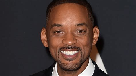 Will Smith's Gemini Man Gets 2019 Release Date