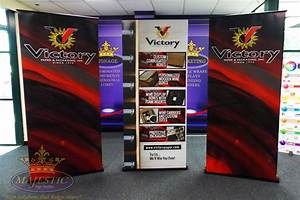 show banners signage johannesburg signage signage With best brand of paint for kitchen cabinets with sticker printing company