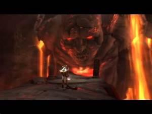 Q Film Complet Youtube : god of war ghost of sparta le film complet en fran ais youtube ~ Medecine-chirurgie-esthetiques.com Avis de Voitures