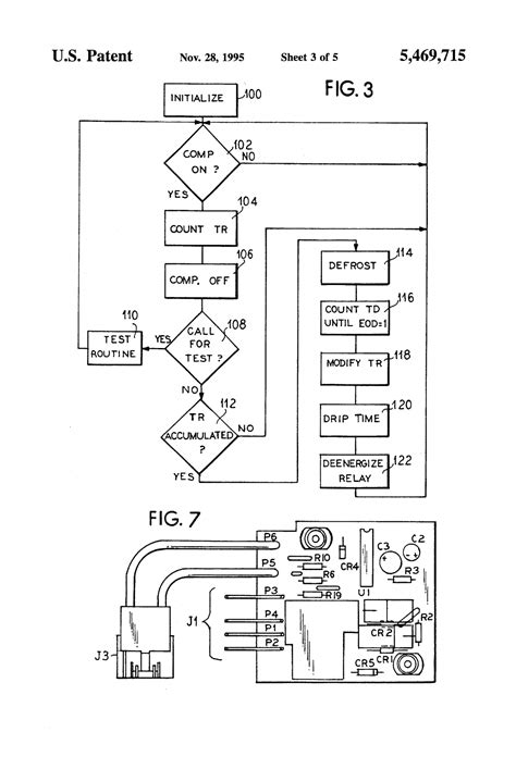 ebm papst motor wiring diagram free wiring diagram