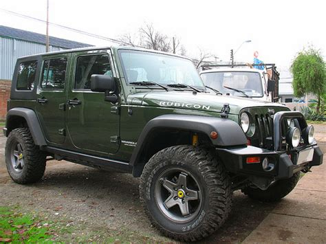 Jeep Wrangler Truck Bed by Truck Bed Dimensions For A Jeep Wrangler