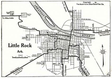 city   rock franawiki