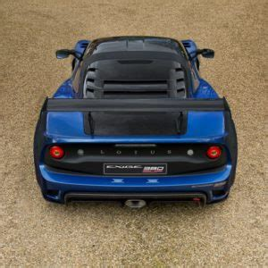 tire pressure monitoring 2011 lotus exige instrument cluster exige cup 380 coupe announced by lotus just british