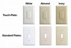 Enchanting Light Switch Wire Colors Contemporary - Wiring ...