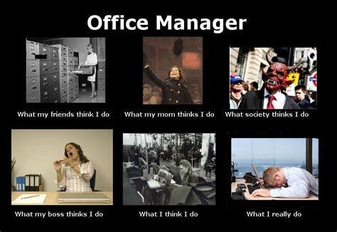 Office Manager Meme - la cyberfelina quot es mejor permanecer callado y parecer tonto que hablar y despejar las dudas