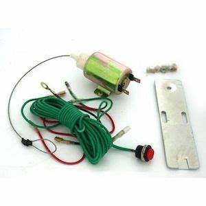 Kit Ouverture De Porte Voiture : ouverture coffre bmw serie 3 e30 e36 e46 e90 e91 kit electrique hayon lisse ebay ~ Medecine-chirurgie-esthetiques.com Avis de Voitures