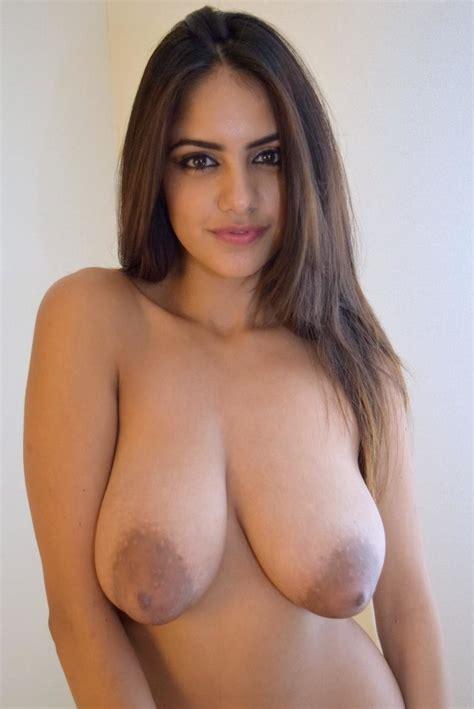 indian girl sagging boobs show my desi boobs