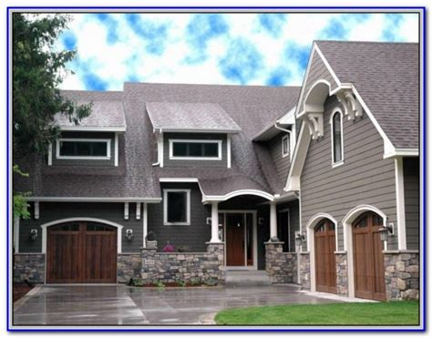 house paint colors exterior philippines painting home