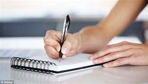Businessman Essay Essay Kknm Unpad Cheap Cover Letter Ghostwriters Website United Kingdom Top  Ghostwriting For Hire Essays On All Quiet On The Western Front also Deconstruction Essay Essays On Women Essays On Womens Day Essays On Womens Rights In  Macbeth Deception Essay