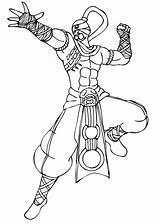 Legends League Sin Lee Champion Coloring Drawings Printable Deviantart Onlinecoloringpages sketch template
