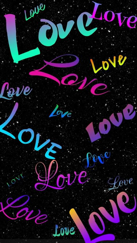lots  love fondos pa talla celu iphone wallpaper