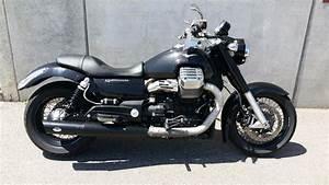 Moto Guzzi Occasion : motorrad occasion kaufen moto guzzi california 1400 custom abs motomix sa manno ~ Medecine-chirurgie-esthetiques.com Avis de Voitures