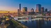 Cruise to Brisbane, Australia | Australia and New Zealand ...