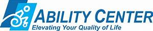 Ability Center Of Tucson