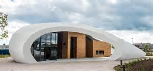 design your home interior maggie s centre by snohetta 02