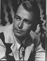 Alan Ladd — The Shortest Leading Man In Movie History ...