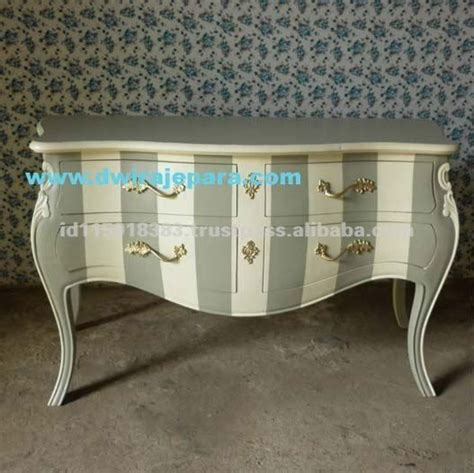 buy shabby chic furniture jepara furniture commode chest shabby chic color from indonesia furniture manufacturer only
