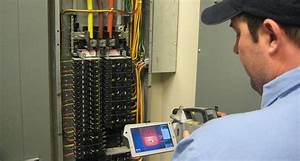Electrical Inspections And Property Inspections